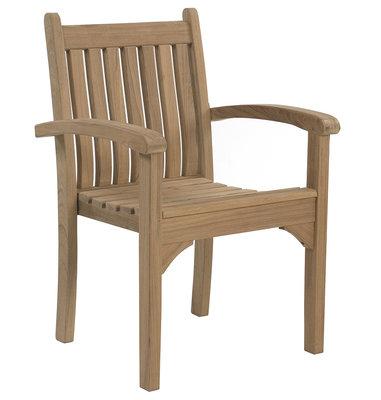 Big Ben Stacking Chair