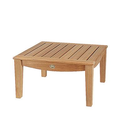 Big Ben Lounge Table