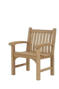 Big Ben Master Chair