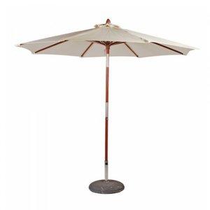 parasol o